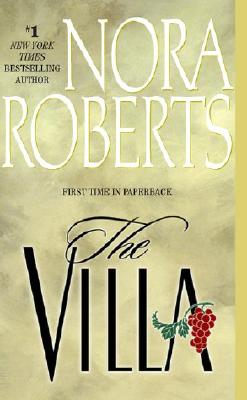 The Villa, Roberts, Nora