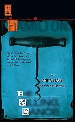 Image for The Killing Dance (Anita Blake Vampire Hunter Series #6)