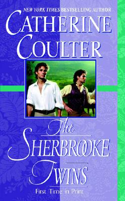 The Sherbrooke Twins (Bride Series), Coulter,Catherine