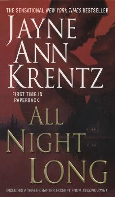 All Night Long, Krentz, Jayne Ann