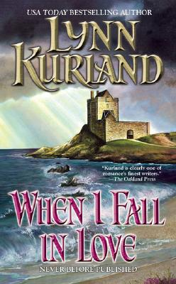 When I Fall in Love, Kurland, Lynn