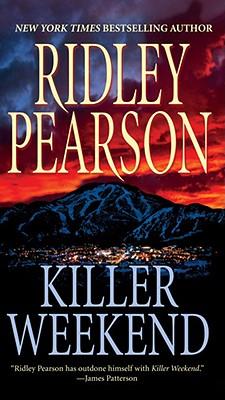 Image for KILLER WEEKEND