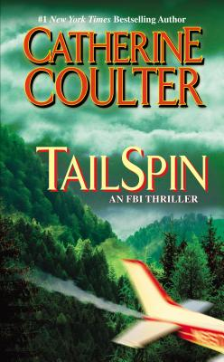 TailSpin (FBI Series), CATHERINE COULTER
