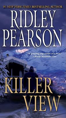 Killer View, Ridley Pearson