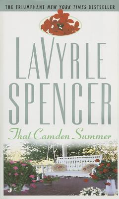 That Camden Summer, Spencer, Lavyrle