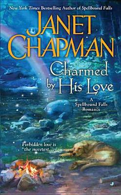 Charmed By His Love, Chapman, Janet