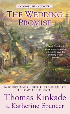 Image for The Wedding Promise: An Angel Island Novel