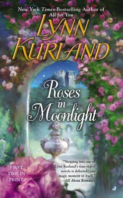 Roses in Moonlight, Kurland, Lynn