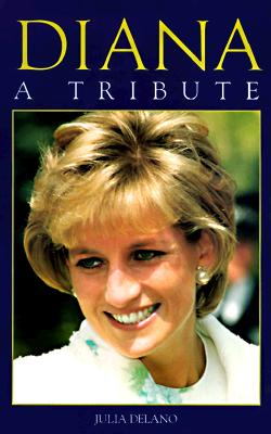 Image for Diana: A Tribute