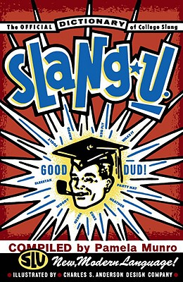 Image for Slang U.
