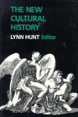 Image for The New Cultural History (Studies on the History of Society and Culture)