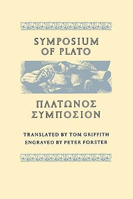 Symposium of Plato, Plato