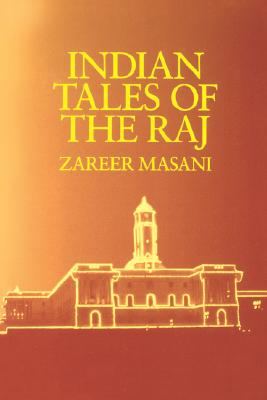 Image for Indian Tales of the Raj