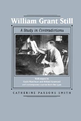 Image for WILLIAM GRANT STILL