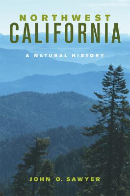 Image for Northwest California: A Natural History
