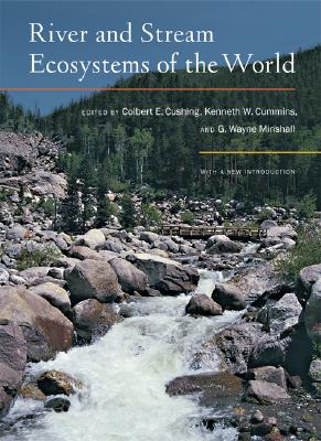 Image for River and Stream Ecosystems of the World