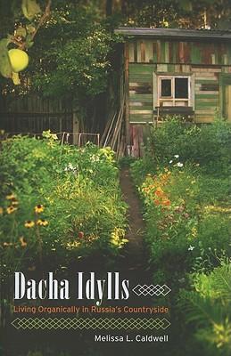 Image for Dacha Idylls