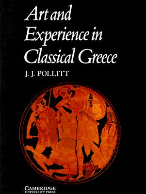 Image for Art & Experience Classical Greece
