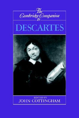 Image for The Cambridge Companion to Descartes