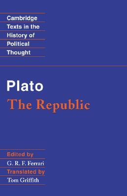 Image for Republic