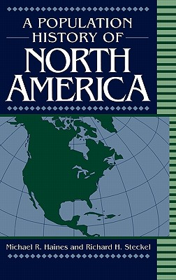 A Population History of North America