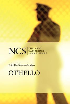 Image for Othello (The New Cambridge Shakespeare)