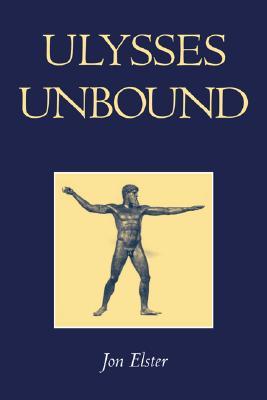 Image for Ulysses Unbound