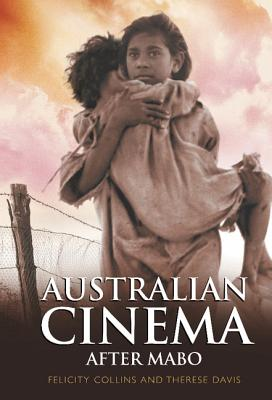 Image for Australian Cinema After Mabo