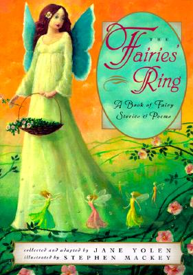 Image for The Fairies' Ring