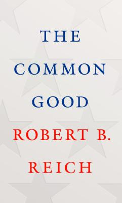 Image for Common Good, the