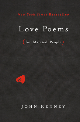 Image for Love Poems for Married People
