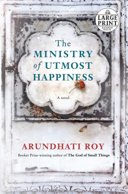 Image for Ministry of Utmost Happiness