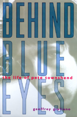 Image for Behind Blue Eyes