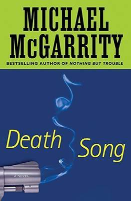 Image for Death Song
