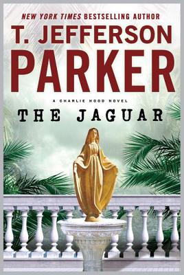 The Jaguar (Charlie Hood), Parker, T. Jefferson