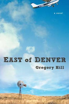 East of Denver, Gregory Hill