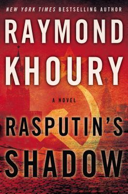 Image for Rasputin's Shadow