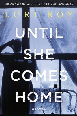 Image for Until She Comes Home