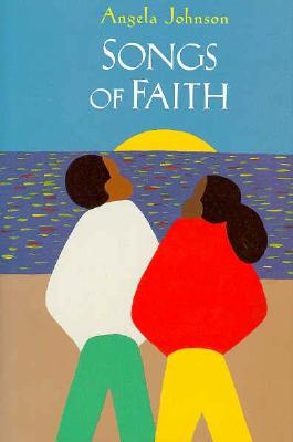Image for Songs of Faith