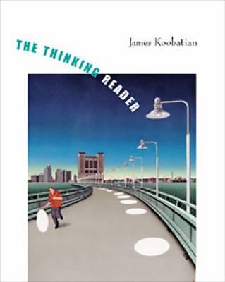 The Thinking Reader, Koobatian, James