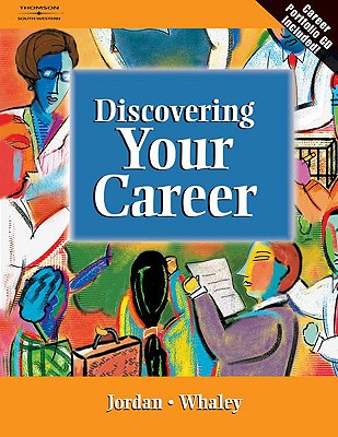 Image for Discovering Your Career