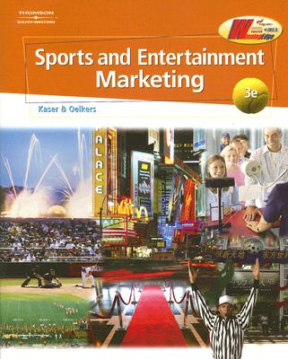 Image for Sports and Entertainment Marketing (DECA)
