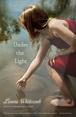 Under the Light, Whitcomb, Laura
