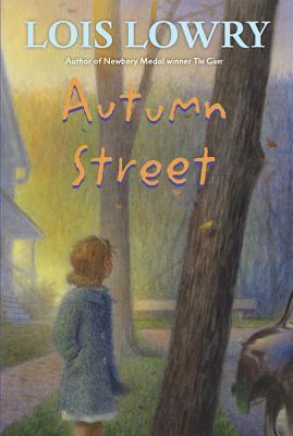 Autumn Street, Lowry, Lois