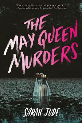 Image for The May Queen Murders