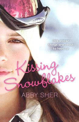 Kissing Snowflakes, Sher, Abby