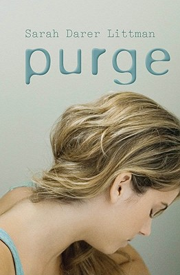 Image for Purge