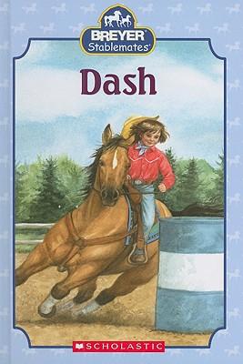 Image for Dash (Breyer Stablemates)