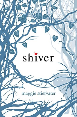 Image for Shiver