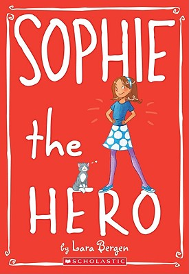 Image for Sophie #2: Sophie the Hero